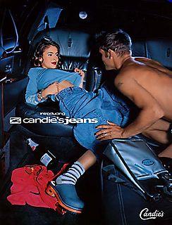 CandiesJeans