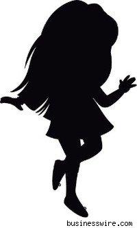 Dora_silhouette_final