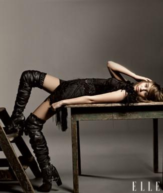 Miley-Cyrus_articleimage