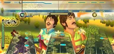 Beatles-385_608491a
