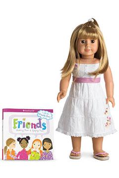 American-girl-doll-gwen-240js092409