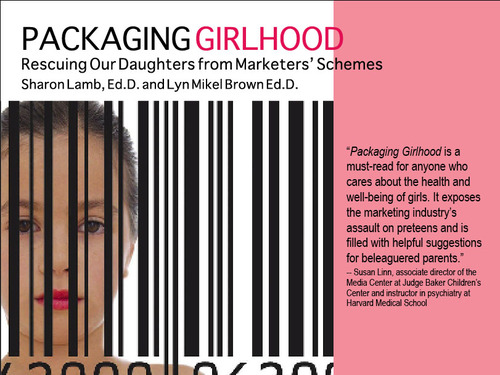 Packaging_girlhood_side_1larger